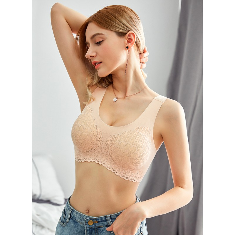 Модель № 81030 Hana. Женское нижнее белье оптом.