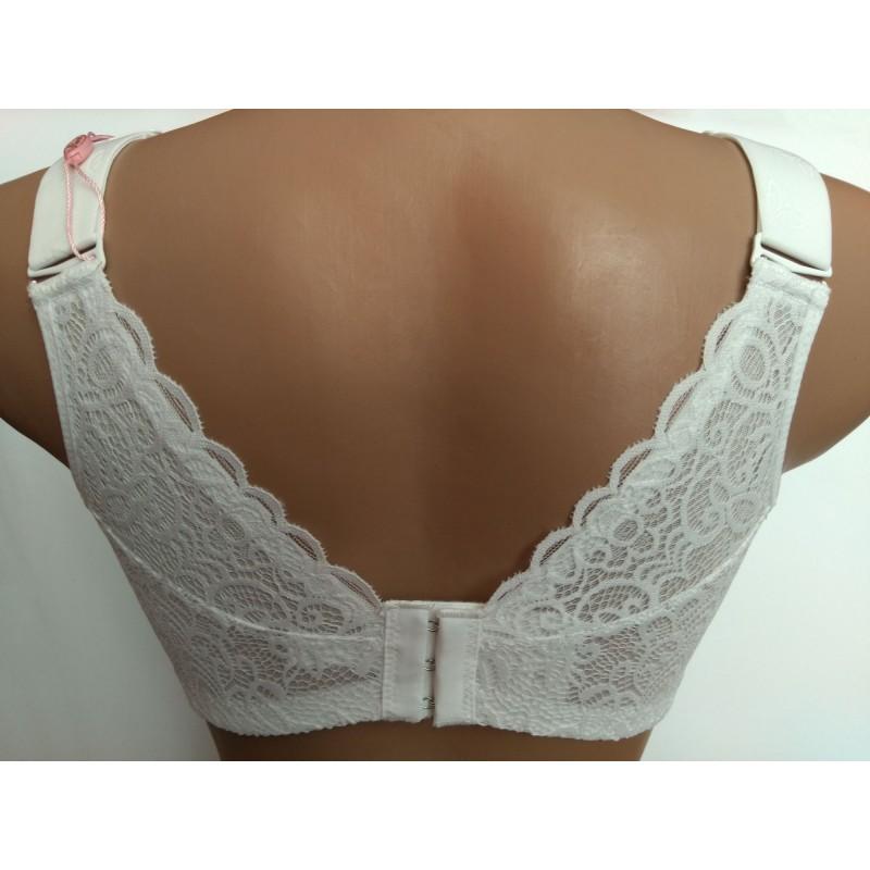 Модель № 8127 Люся. Женское нижнее белье оптом.