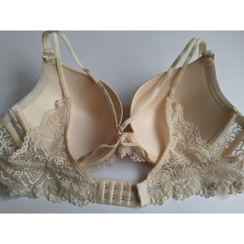 Модель № 17181 Fnniss. Женское нижнее белье оптом.