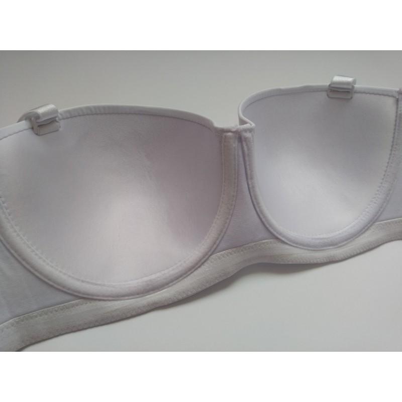 Модель № 2002C Fnniss. Женское нижнее белье оптом.