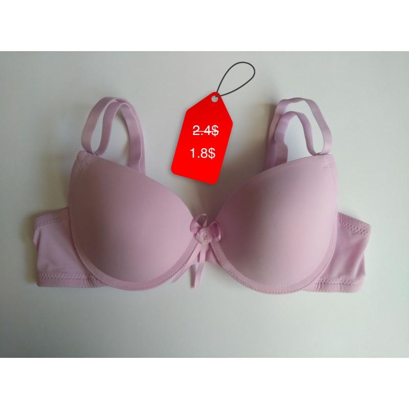 Модель № 913 Fnniss. Женское нижнее белье оптом.