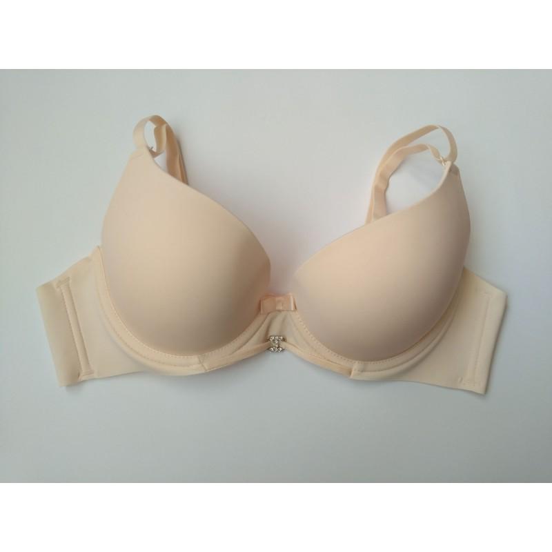 Модель № 9235 Fnniss. Женское нижнее белье оптом.