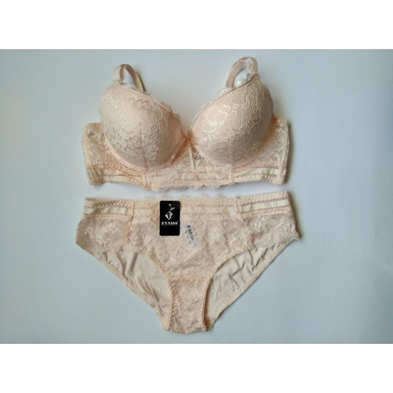 Модель № 16255-1 Fnniss. Женское нижнее белье оптом.