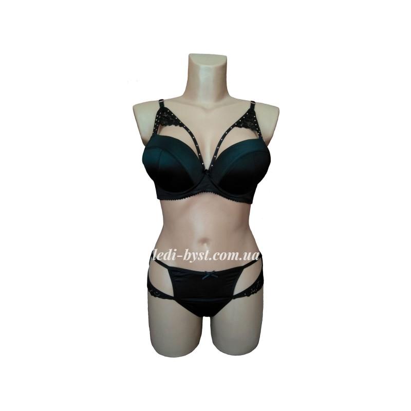 Модель № 4630B Люся. Женское нижнее белье оптом.