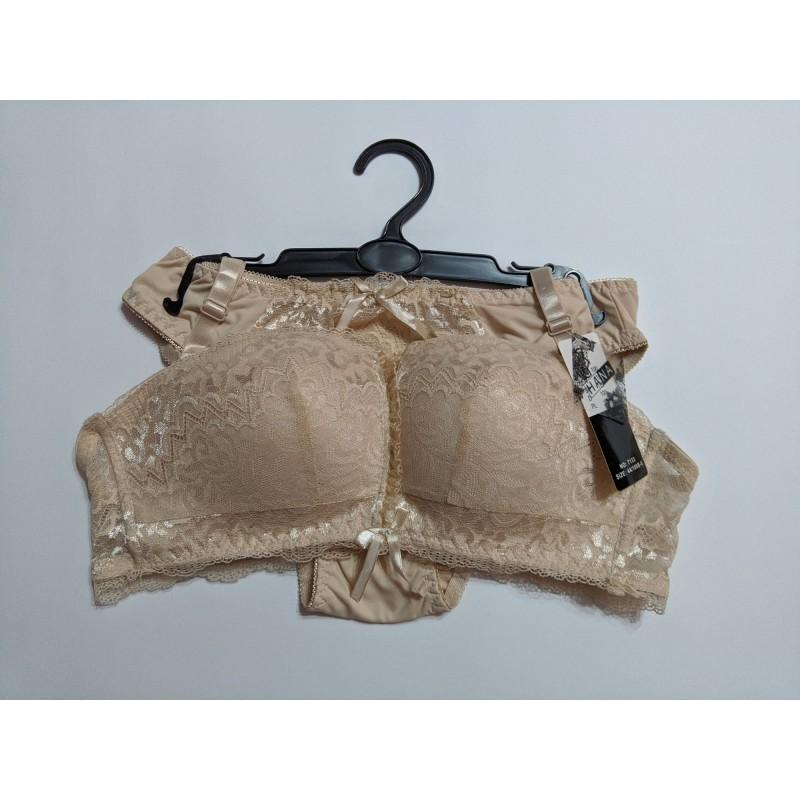 Модель № 7133 Hana. Женское нижнее белье оптом.