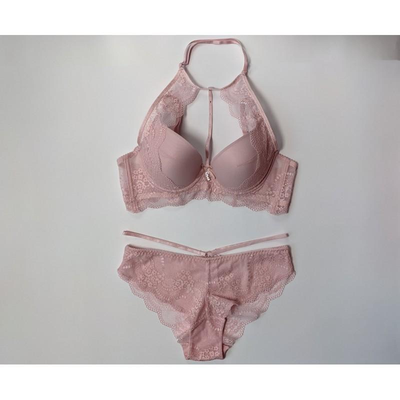 Модель № 822 Velencosa. Женское нижнее белье оптом.