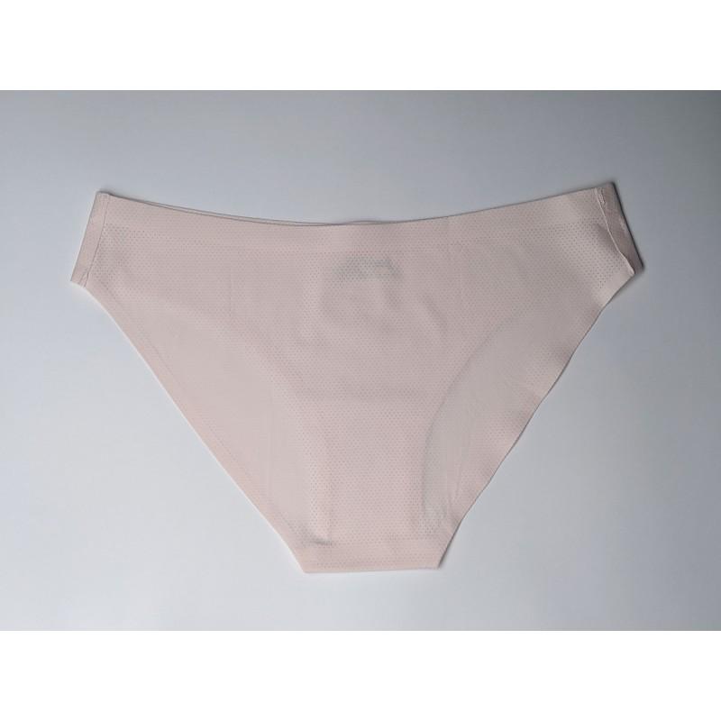 Модель № 2019 Donafen. Женское нижнее белье оптом.